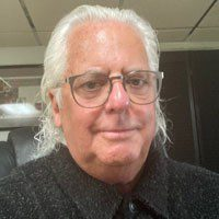 John D Chopak