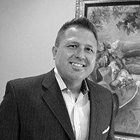 G. Lance Ortiz