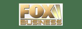 SM-FoxBusiness