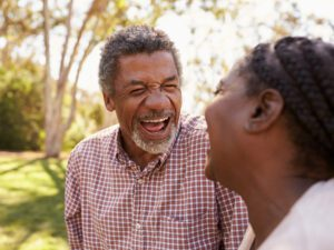 Are Annuities a Good Investment for Retirees?
