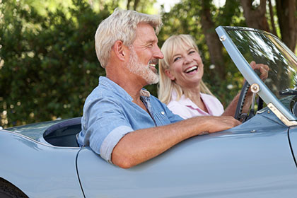retirement planning services next steps