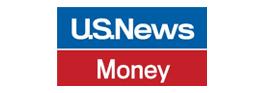 us news money