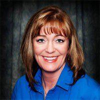 Elisabeth Dunn