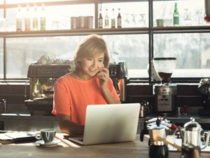 Business Succession Planning: Most Small Business Owners Don't Have a Plan for Retirement