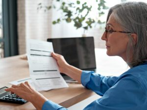 Retirement Planning Process Steps for Every Stage